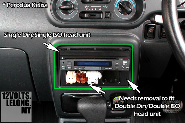 choosing an aftermarket car stereo head unit cool stuff rh lelongdeals wordpress com infinity car speaker fit guide car speaker fit guide crutchfield