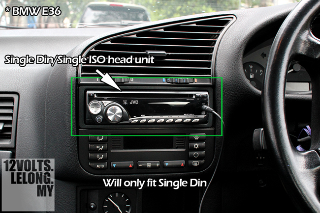 choosing an aftermarket car stereo head unit cool stuff rh lelongdeals wordpress com car speaker fit guide uk car speaker fit guide jbl