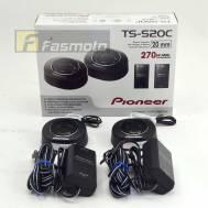 pioneer-ts-s20c-4